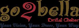 Go2Bella Bridal Atelieres