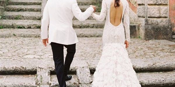 6094173a41f On Tips For Getting Your Dress Custom Made - Go2Bella