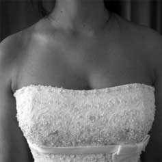 Bridal Alteration
