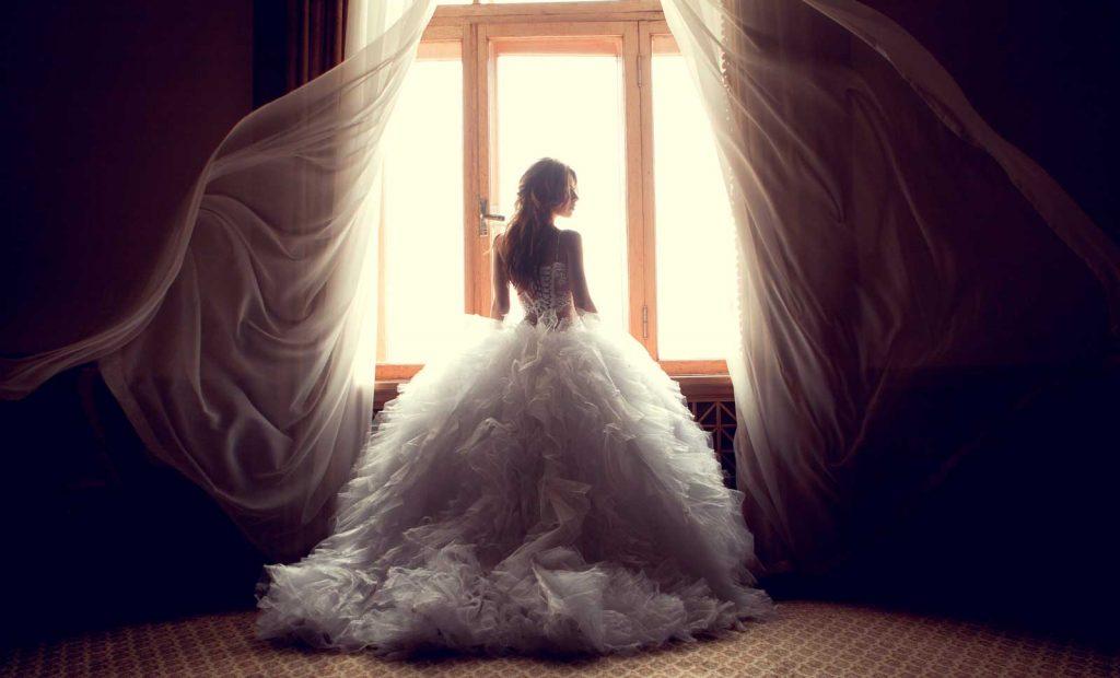 Go2Bella Bridal Atelier Atlanta